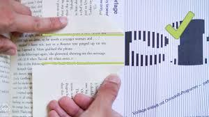 Diese zentangle vorlagen können sie gratis ausdrucken und ausmalen. Einfach Bucher Falten Diy Anleitung Fur Anfanger Vorlage