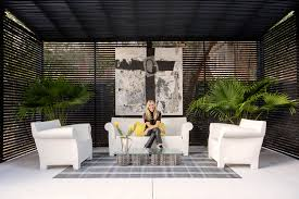 Interior Design Schools In South Carolina The Charleston You Havent Seen The New York Times