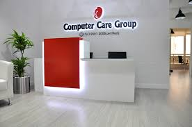 office reception designs. Fashionable Office Reception Design. View By Size: 4288x2848 Designs