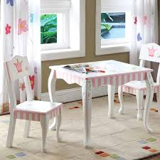 girls room furniture. Room Furniture For Girls Seating Girl R