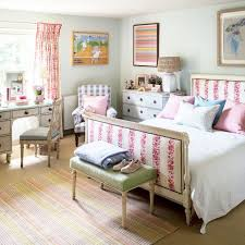Children Bedroom Ideas