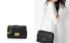Shoulder Bags Handbags - Bloomingdale's & MICHAEL Michael Kors Sloan Chain Quilted Extra-Large Leather Shoulder Bag -  Bloomingdale's_2 Adamdwight.com