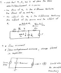 Microsystem Design Senturia Pdf Mems Eece 7244 Me 6260