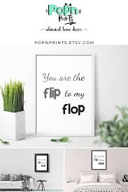 flip flop digital quote best