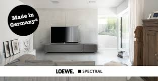 furniture next. loewe spectral furniture next