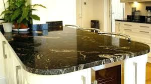 how to cut quartz countertop how to cut black marble cutting quartz for sink how to cut quartz countertop