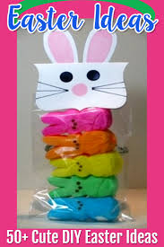 diy easter crafts unique easter baskets diy easter decor easter decorating ideas and