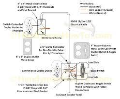 sm57 wiring diagram plug in wiring diagram plug in wiring diagram plug in wiring diagram plug in wiring diagram plug image wiring electrical plug wiring diagram wiring