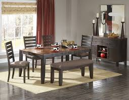 Beauty 30 Modern Dining Tables For A Wonderful Dining Experience ...