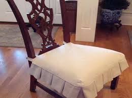 diy chair cover seat covers for folding chairs