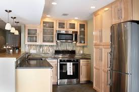 Home Depot Kitchen Remodeling  Home Design Styling - Home depot kitchen remodeling