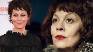 Helen mccrory, actress in harry potter and the deathly hallows and the james bond film skyfall as well as shows including peaky blinders, has died at 52. 7knxo3cly0iimm