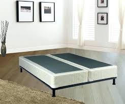 low box spring lovable low box spring with home 4 profile mattress foundation incredible spinal solution low box spring