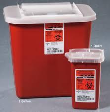 sharp disposal. sharps containers sharp disposal a
