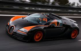 2018 bugatti veyron price. interesting bugatti 2018 bugatti veyron interior throughout bugatti veyron price a