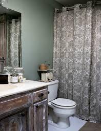Wayfair Bathroom Accessories Bathroom Ikea Bathroom Cabinets Wayfair Bathroom Accessories
