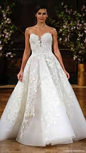 Best 25 Aline Wedding Dresses Ideas On Pinterest Chiffon