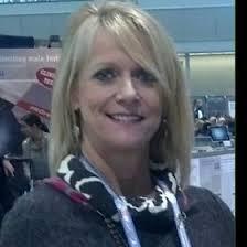Myra Crawford (mhcrawford) on Pinterest