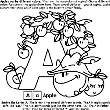 Free printable alphabet coloring pages in lovely original illustrations. Alphabet Free Coloring Pages Crayola Com