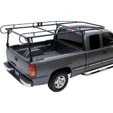 Adjustable Full Size Truck ...