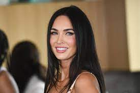 Megan Fox Reflects on Early Career in ...