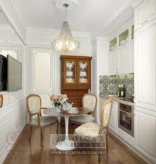 Interior Designs For Kitchen And Living Room Kitchen Interior Design Pictures Photos And Drawings Of Kitchen