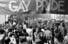 gay rights photos from the early gay liberation movement  gay rights photos from the early gay liberation movement 1971 com