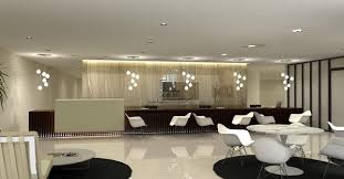 sales office design. sales gallery interior google search office design s