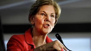 Elizabeth Warren Quotes New Elizabeth Warren Bill Would Ban Lawmakers From Owning Individual Stocks