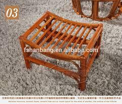 Wicker papasan chair Living Room Super Comfortable Living Room Rattan Papasan Chair With Cushion Wholesale Alibaba Super Comfortable Living Room Rattan Papasan Chair With Cushion