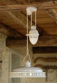 indoor lighting designer. le magie dellu0027elefante the tricks of elephant launches early this year as a sophisticated yet casual luxury addition to his other collections gli indoor lighting designer o