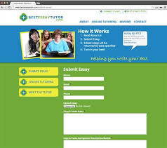 writing tutoring sydney essay writing tutoring sydney