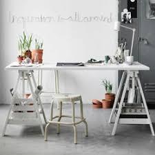 Ikea office furniture desks Professional Custom Desks92 Shop Home Office Chairs Ikea Home Office Furniture Ikea