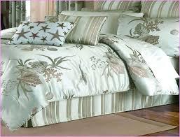 coastal quilt sets. Beach House Bedding Sets Coastal Comforters Quilt D