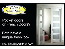 white frosted glass interior doors interior doors frosted glass interior door 5 lite primed white with frosted glass internal french doors decorating living