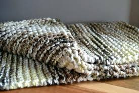 top photo of cotton throw rugs kitchen runners washable beautiful area full rag furniture row credit washable area rugs