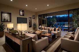 luxury living room furniture. Luxury-and-Modern-Living-Room-Furniture-Set Luxury Living Room Furniture