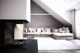 Wohnzimmer Pinterest Schön Elegant Kleines Wohnzimmer Ideen
