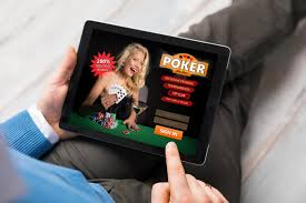 How can we improve consumer protection in online gambling?   IAGR - Leading  the World in Gaming Regulation