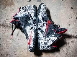 lebron james shoes 2014. 2014 lebron james shoes