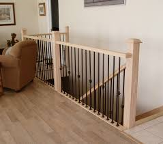 Staircase Railing Ideas railings jam stairs & railing designs 6532 by xevi.us