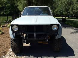 toyota trucks 4x4 for sale. for sale 1981 toyota other tacoma trucks 4x4