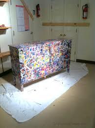comic book furniture. Comic Book Dresser Furniture C
