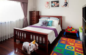 Bedroom Designs For Kids Interesting Decorating Design