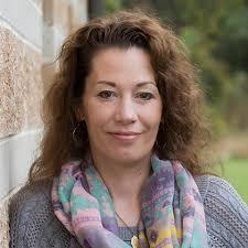 Heather Johnson   University of Maryland Center for Environmental Science