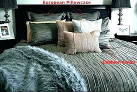 charcoal bedding sets charcoal gray comforter charcoal bedding sets light grey bedding sets grey charcoal textured