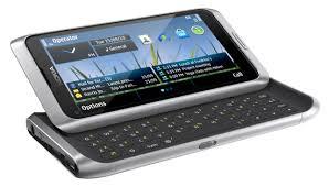 nokia phones touch screen price list. nokia e7 phones touch screen price list