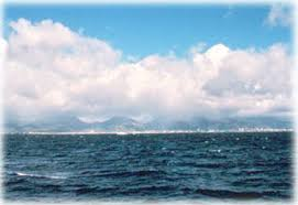 the water cycle summary usgs water science school picture of an ocean