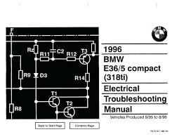 bmw e46 wiring harness diagram michaelhannan co bmw e46 wiring loom diagram harness diagrams instructions location