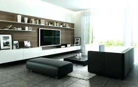 modern living room modern. Modern Living Room Furniture Ideas Rooms With Brown Sofas A